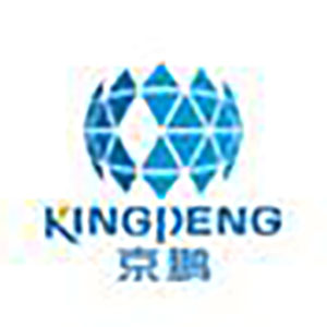 Beijing Kingpeng International Hi-Tech Corporation